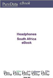 Headphones In South Africa
