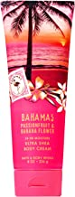 Best bath and body works passion fruit Reviews