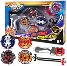 Best all beyblades name Reviews