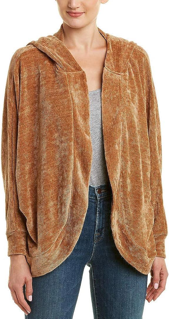 BB Elegant Dakota by Choice Steve Madden Jacket Swagger Women's Hooded Sidewalk