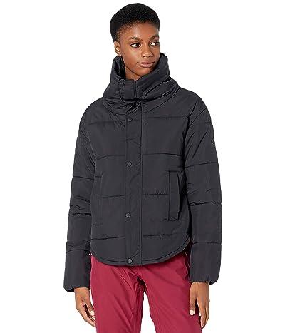 Burton Heyland Jacket (True Black 1) Women