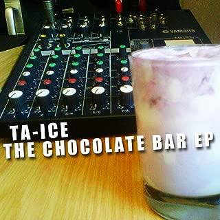 The Chocolate Bar EP