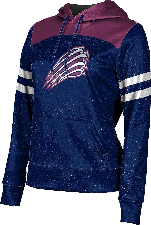 Cherokee Trail High School Girls' Pullover Hoodie, School Spirit Sweatshirt (Gameday)