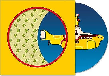 Yellow Submarine (Limited Edition)