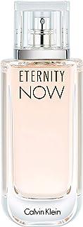 Calvin Klein Eternity Now For Women 50Ml - Eau De Parfum