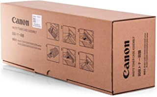 Canon iR ADVANCE C5030 Waste Toner Container (OEM)