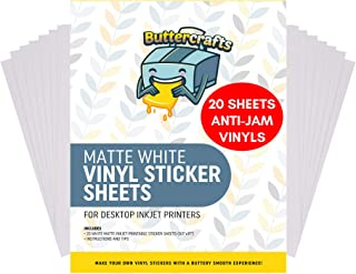 Best cut paper silhouette Reviews