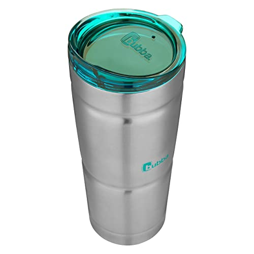 Bubba Envy Vacuum-Insulated Stainless Steel Coffee Tumbler