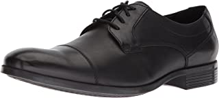 Men's Conwell Cap Oxford