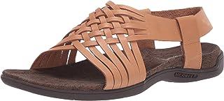 Merrell District Mahana Womens Sandals