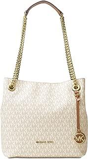 Best michael kors handbag logo charm Reviews