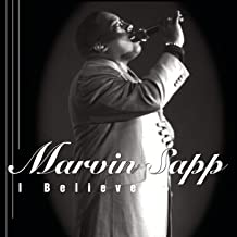 Best marvin sapp i believe mp3 Reviews