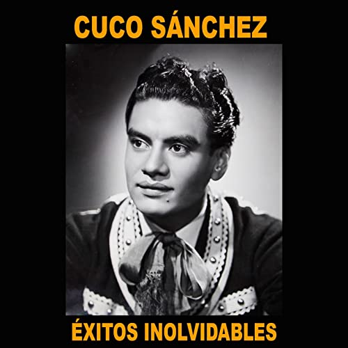 Cartas Marcadas by Cuco Sànchez on Amazon Music - Amazon.com