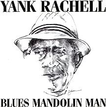 Best mandolin blues songs Reviews