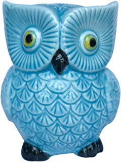 Best owl piggy bank urban outfitters Reviews