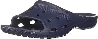 crocs Unisex-Adult Coast Slide Slipper