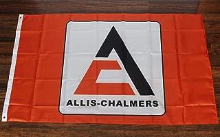 Best allis chalmers flag Reviews