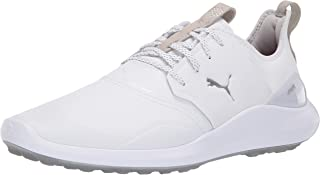 PUMA Men's Ignite Nxt Pro Golf Shoe