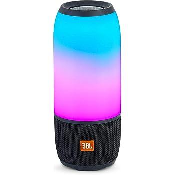JBL Pulse 3 Wireless Bluetooth  Speaker 2021