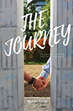 The Journey 40 Days of prayer for your husband