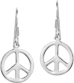 Best peace no war symbol Reviews