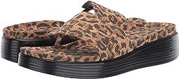 Leopard Cork