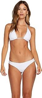 Best tiny bikini for sale Reviews