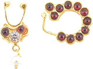 Best khushi fashion jewellery Reviews