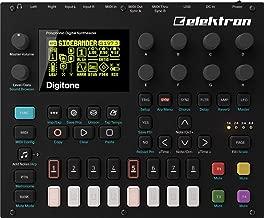 Best pioneer digital synthesizer Reviews