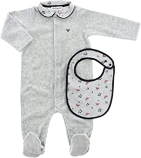 Best armani baby boy gift set Reviews