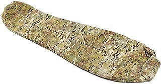 Snugpak(スナグパック) 寝袋 スペシャル フォース1 センタージップ 各色 3シーズン対応 UKモデル [快適使用温度5度] (日本正規品)