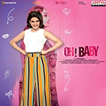 Best oh baby oh baby song Reviews