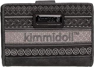 Amazon.es: Kimmidoll - Carteras y monederos / Accesorios ...