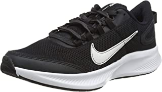 Nike W NIKE RUNALLDAY 2 Women's Athletic & Outdoor Shoes