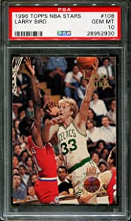 Best nba topps stars Reviews