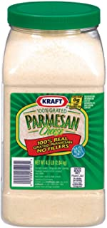 Best the good table parmesan and herb Reviews