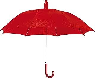 Amazon.es: paraguas funda antigoteo