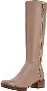 Cole Haan Women's Hollis Boot
