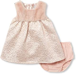 9148c5defb8 The Children s Place Baby Girls Special Occasion Dress