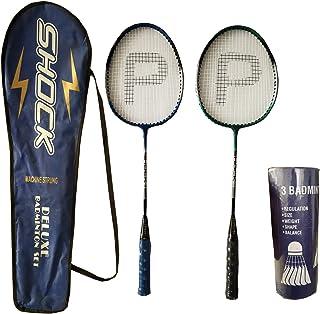 Pioneer Badminton: Buy Pioneer Badminton online at best