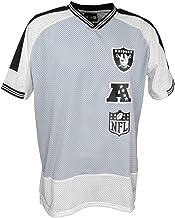 New Era Philadelphia Eagles T