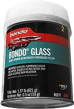 Bondo 00277 1.37 lbs Filler