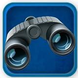 Binoculars Simulation Pro