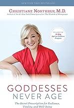 ageless goddess book