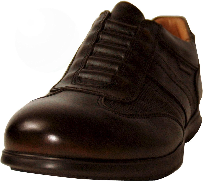 Pikolinos Men Loafers Aviles M5E-6055 AA, Cognac