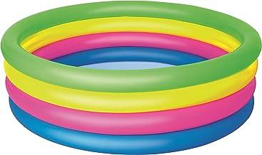 حوض سباحة قابل للنفخ للاطفال من بيست واي