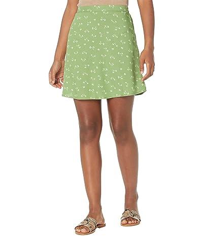 Billabong Crossroads Skirt