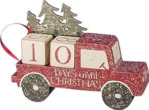 Best christmas block calendar Reviews