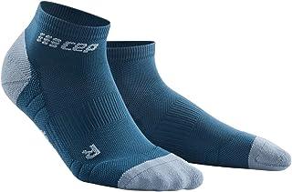CEP mens Dynamic+ Low-cut Socks, Men