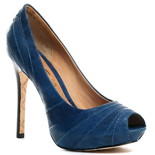 Heel Shoes Designs For Women